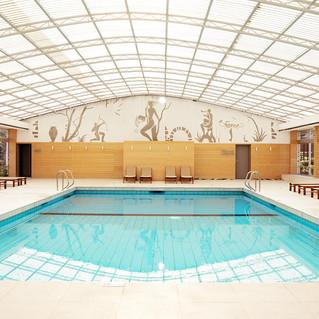 28 Marina Beach - Indoor Pool 2.jpg