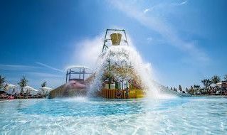 286b576dbe4db3c9232c2f028d6158c2_Wave_Resort_splash_pool_3.jpeg