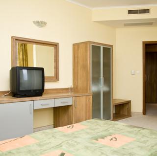 Hrizantema-Apartment.jpg