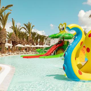 26 Marina Beach - Water Slides Kids Pool 3.jpg