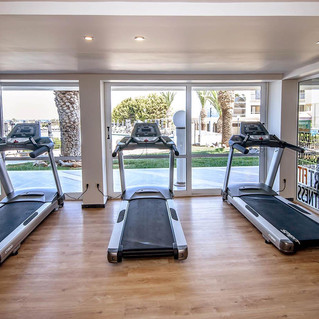 31 Marina Beach - Gym.jpg