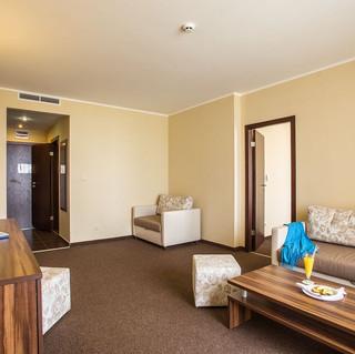 laguna-park-apartament-806155698-1200-800.jpeg