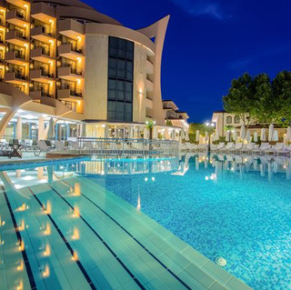 fiesta-m-hotel_059_00_640.jpg