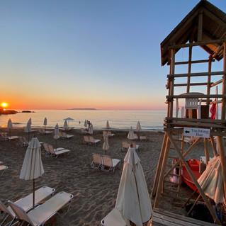 beach-3-1240x930.jpg