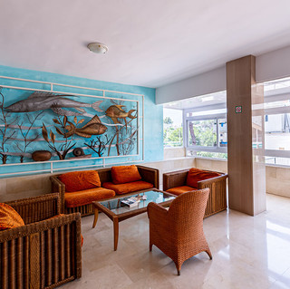 paradisebeach-hotel7.jpg