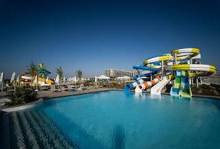 0bfa983959fa897933902c4d3eb84c4d_Wave_Resort_Water_slides.jpeg