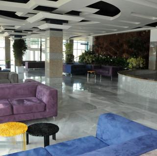 Bourgas-Beach-Lobby-1.jpg