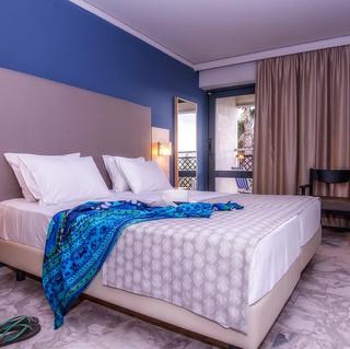 42 Marina Beach - Double Room GV 3.jpg