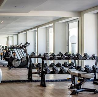 32 Marina Beach - Gym 4.jpg