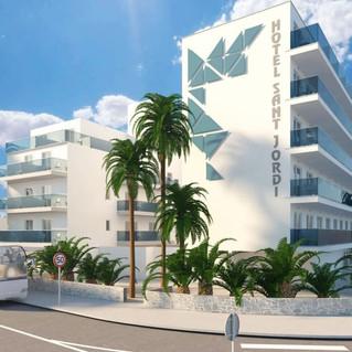 4hotel-sant-jordi_mallorca.jpg