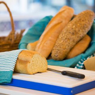 bread-1240x827.jpg