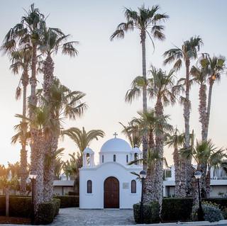 33 Marina Beach - Chapel.jpg