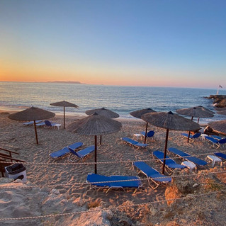 beach-2-1240x930.jpg