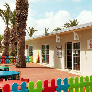 24 Marina Beach - Lollo & Bernie Kids Club.jpg