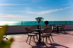 Vh-Belmond-Durres-Hotel-Beach-photos-Exterior-VH-Belmond-Durres-Hotel-Restaurant-1.jpeg
