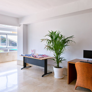 paradisebeach-hotel8.jpg