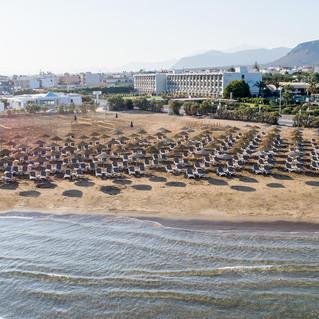 16 Marina Beach - Beach 3.jpg
