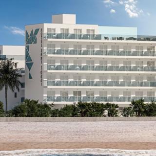 1hotel-sant-jordi_mallorca.jpg