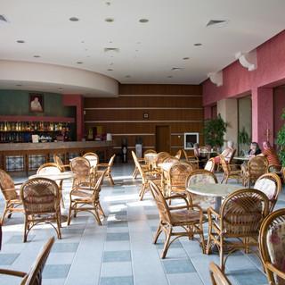 Hrizantema-Lobby-Bar.jpg
