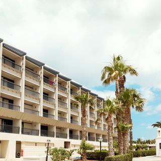 41 Marina Beach - Exterior View.jpg