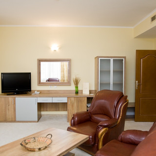 Hrizantema-Apartment_6.jpg