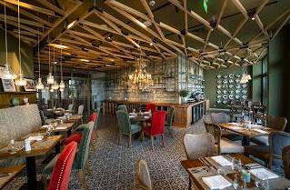 48a706843a63a49d98664d3967d51bc0_Wave_Resort_Basilico_Mediterranean_restaurant_1.jpeg