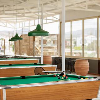 21 Marina Beach - Pool Table Hall 2.jpg