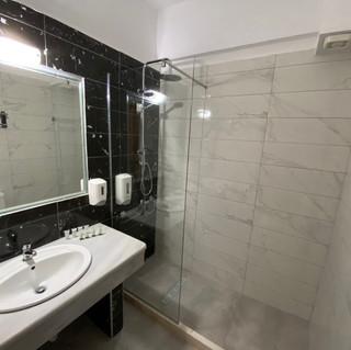 NEW-BATHROOM-1-1240x930.jpg