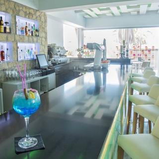 3Hotel_Sant_Jordi_Bar.jpg