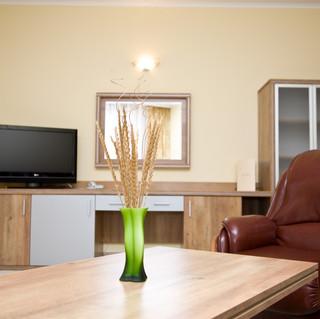 Hrizantema-Apartment_3.jpg