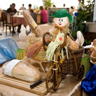 Bourgas-Restaurant-1.jpg