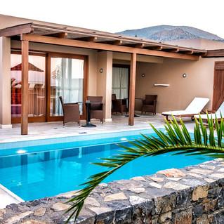 66 Blue Sea Beach - Privare Pool 1.jpg
