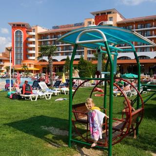 Hrizantema-Playground.jpg