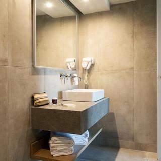60 Marina Beach - Family Room Bathroom 1.jpg