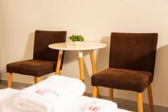 Vh-Belmond-Durres-Hotel-Beach-photos-Exterior-VH-Belmond-Durres-Hotel-Restaurant-2.jpeg