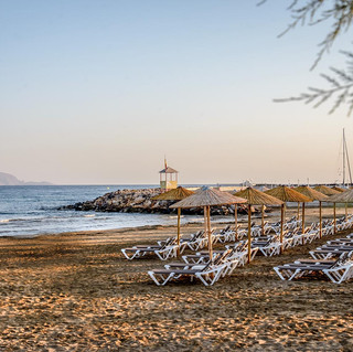 12 Marina Beach - Beach 6.jpg