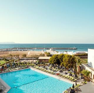 09 Marina Beach - Sea and Pool View.jpg