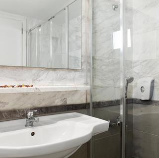53 Marina Beach - Bathroom 2.jpg