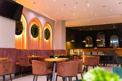 Vh-Belmond-Durres-Hotel-Beach-photos-Exterior-VH-Belmond-Durres-Hotel-Restaurant.jpeg