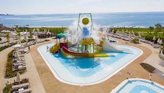 7891dbb64bd4c4d7da973ad2c2e338ef_Wave_resort_splash_pool.jpeg