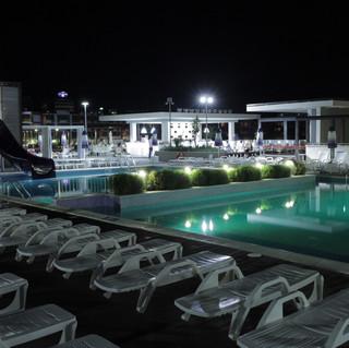 swimming-pool_4.jpg