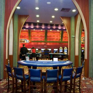 Hrizantema-Casino.jpg