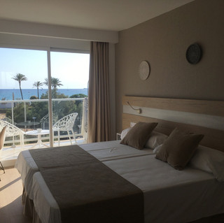 3Hab-Doble-Hotel-Sant-Jordi-Mallorca.jpg