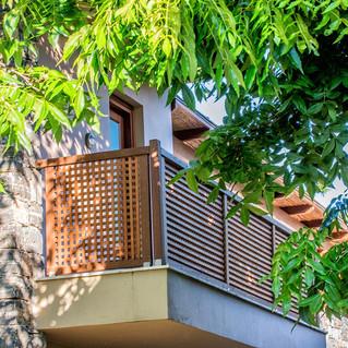 46 Blue Sea Beach - Balcony 1.jpg