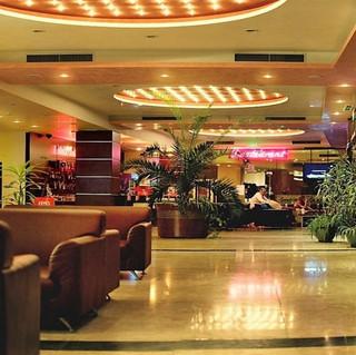 Hotel-Flamingo-Lobby-1.jpg