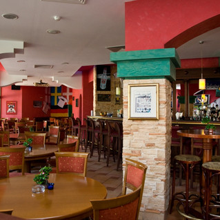 Hrizantema-RestaurantA-la-carte.jpg
