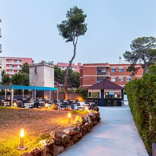 paradisebeach-hotel5.jpg