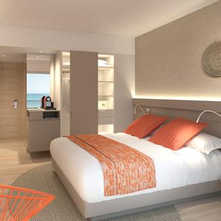 2Hab-Individual-Hotel-Sant-Jordi-Mallorca.jpg