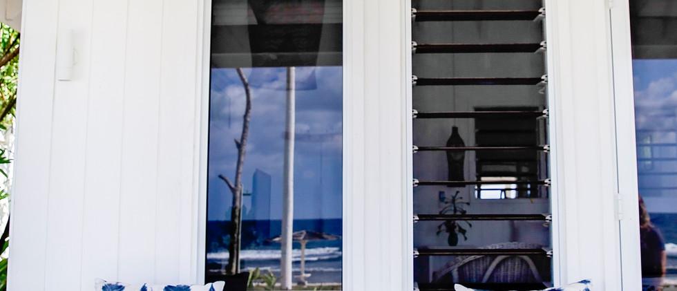 Beachfront Balcony.jpg