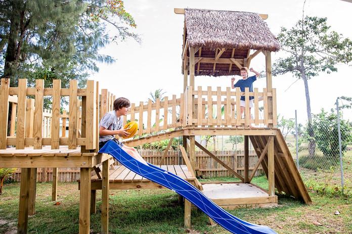Tamanu Kids Club Playground.jpg